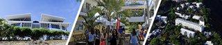 organization banner