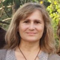 Maria Mataró avatar
