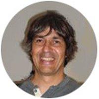 Thierry Parmentelat avatar