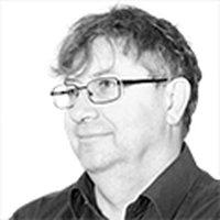 Jean-Michel Roger avatar