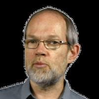 Konrad Kinsen avatar